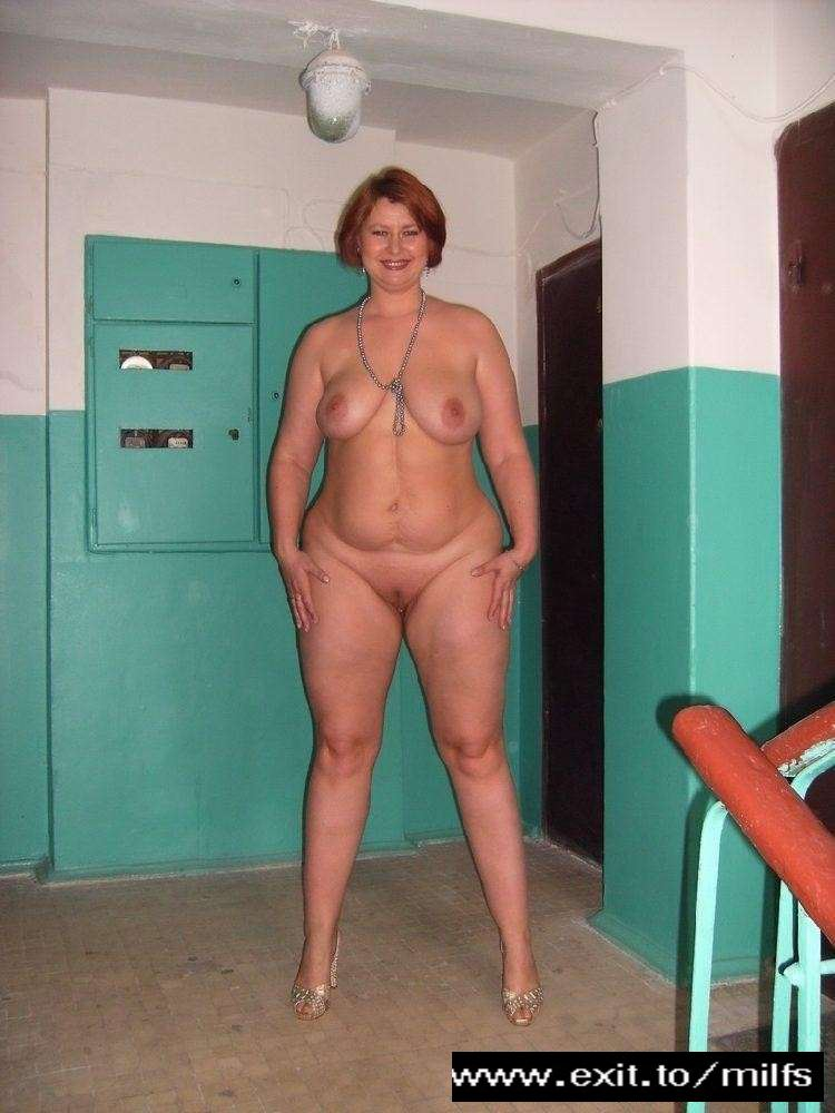 shameless-sex-porno-keeley-donovan-nude-fakes