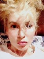 Inna_Bondarenko`s avatar