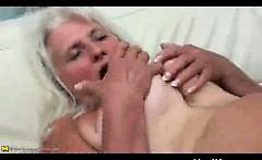 Wicked Mature Chick Porn Hardcore