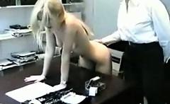 Temping Spanking Milf Explicit Sex