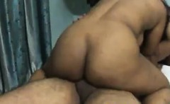 Indian Sister Having Fun With Two Guys
