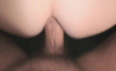 Crack Whore Bent Over And Getting Fucked Doggystyle