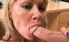 Juicy and lusty pussy licking
