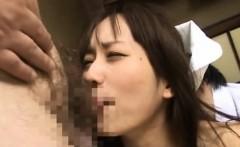 Gang team fuck oriental porn