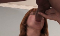 Sexy daughter anal punishment