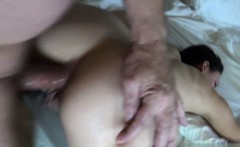 Sexy pornstar awesome blowjob