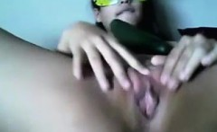 Young Indian Girl At Sexy Chat