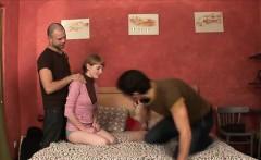 Playgirl is surrending her virginity