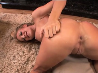 Amy Brooke Takes Shane Diesel Up The Ass