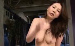 Sexy Asian Girl Fuck