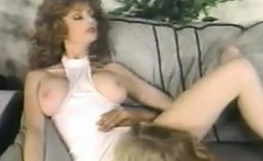 Pale Red Haired Woman Fucking Classic