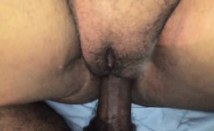 Legendary MILF I met on Milfsexdating.net