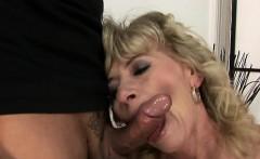 Horny Girlfriend Arschfick