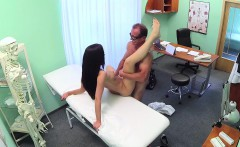 amateur eurobabes hiddencam fuck in hospital