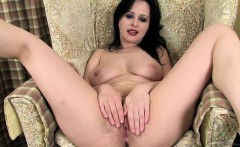 Sexy daughter best cum in mouth