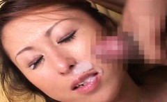 young model college blowjob