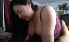 mature woman and her black cheating lover