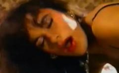 Melodie Kiss, Centrine, Cheryl in classic porn site