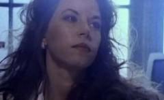 Selena Steele, Tracy Wynn, Randy Spears in classic fuck