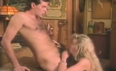 victoria paris, gregor samsa in classic porn films feature