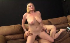 maggie green and scarlet lavey are curvy fullfigured gals wi