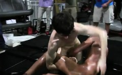 Gay male daddy sex slave porn This weeks submission comes fr