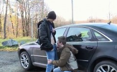 Videos gays teens anal Outdoor Anal Fun