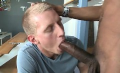 Gay white sucking big black deep Today we have a dude that i