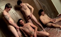 Hot gay sex mpeg Piss Loving Welsey And The Boys