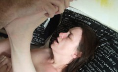 british milf squirt when I am fuckiing
