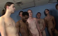 Young free gay porn movies Ricky is an adventurous lil' minx