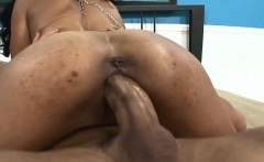 watching my hot sexy wife persia pele get fucked
