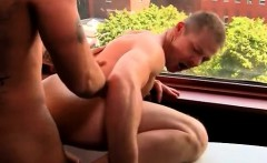 Arabian gay very hard fuck movie first time The fellows are