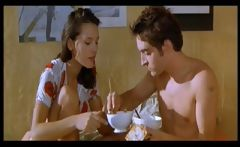 virginie ledoyen   jeanne and the perfect guy