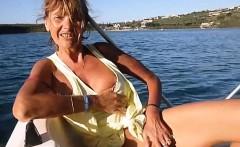 la le bateau that is coquine