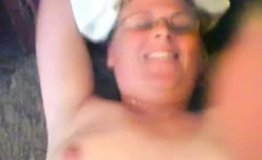 I would like to fuck this mature without a doubt her breast