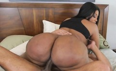 Lusty Babe Victoria Cakes Cant Get Enough Of Big Cock