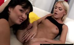 almost elbow deep pussy fisting