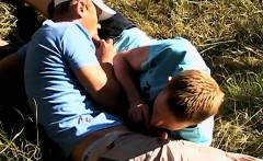 Bud pissing guy tube and japan piss gallery gay Roma and Art