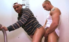 Porn hunks naked wallpaper and underwear emo gay porn How in