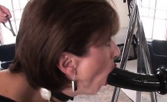 Unfaithful english mature lady sonia reveals her heavy boobs