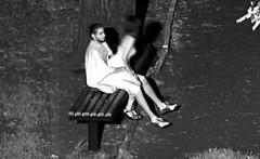 Hidden Camera - Spying Gender 2