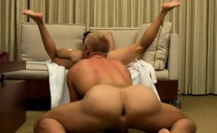 Gay porn movies download tumblr Andy Taylor, Ryker Madison,