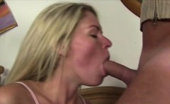 Fat girl small tits and so much cum in her Desperate for a g