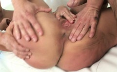 Kelly Divine's Threesomes or Groups Nikki Sexx, Nicki Hunter