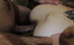 wife squirt is made by college bull