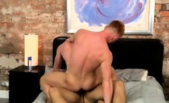Old gay men with tiny dicks sex videos JP Dubois Theo Ford A