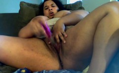 BBW Plays to get a Lover