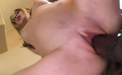 blacked big dick fuck for tera knightley