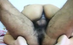 adult indian sex movie warm indian partner fucked hardon ma